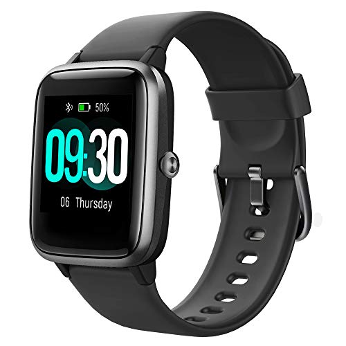 Willful Smartwatch,1.3 Zoll...