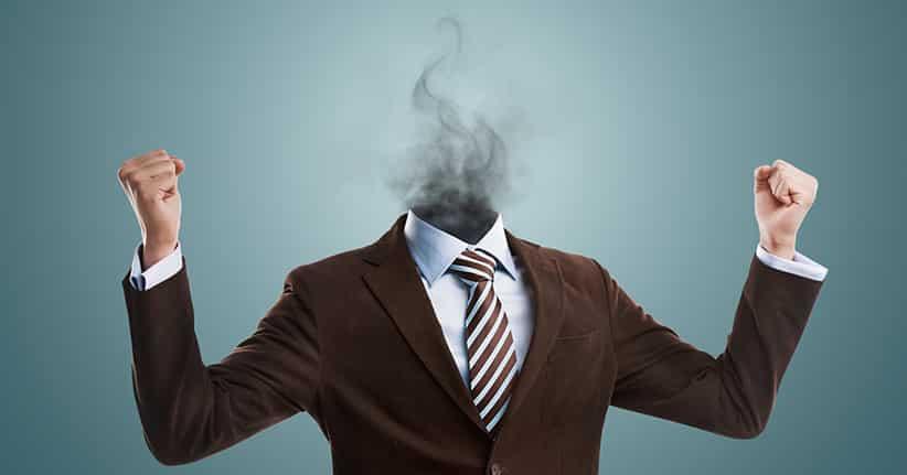Burnout – Modekrankheit oder ernst zu nehmendes Leiden?