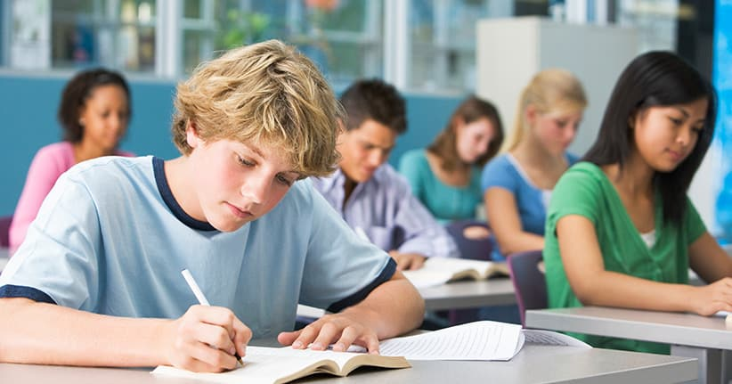 Der 13. Bildungsmonitor – wo es im Bildungssystem hakt
