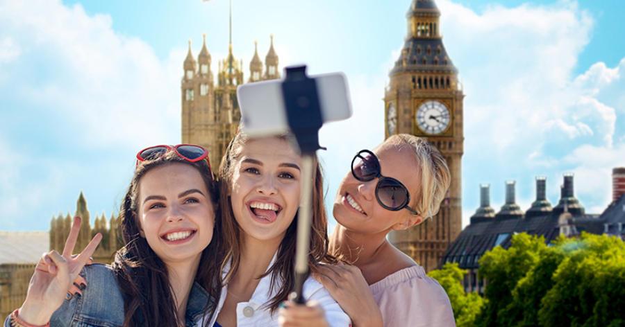 Nach dem Brexit – wie billig wird der Urlaub in Großbritannien?