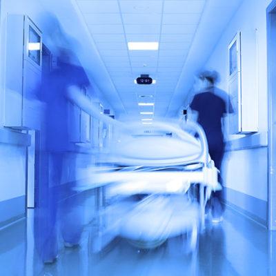 So gefährlich sind Krankenhauskeime