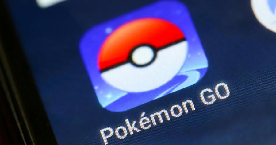 Spiele-App Pokémon Go verliert Millionen Spieler