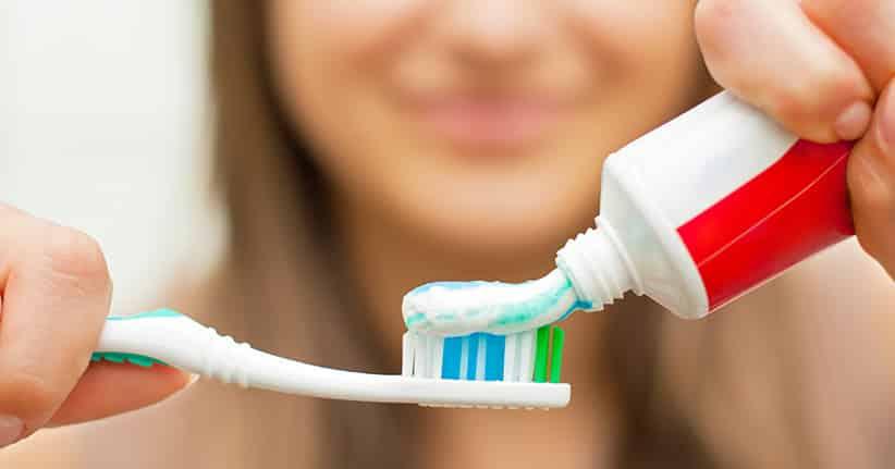 Zahncreme im Test – billig ist am besten