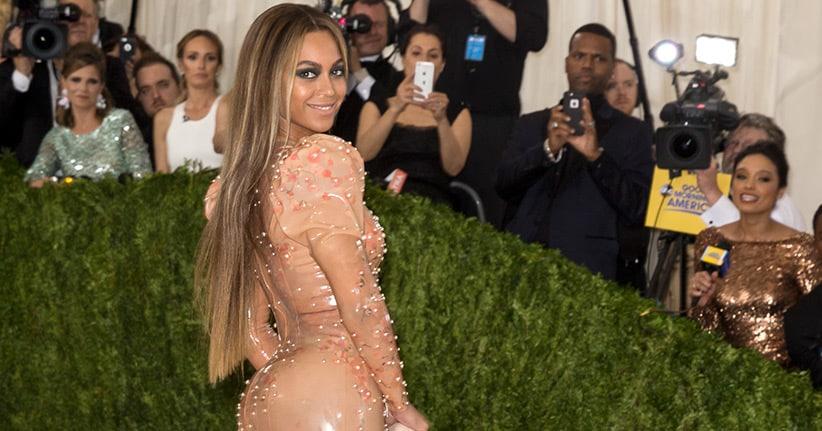 Beyoncé muss pausieren – die Stimme macht nicht mehr mit