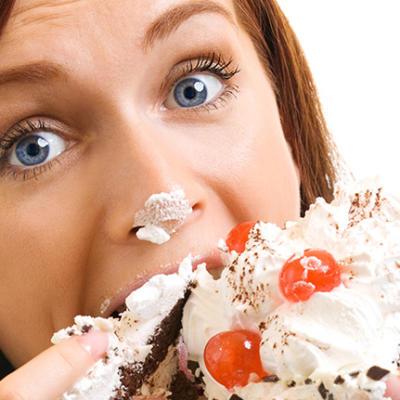 Diättrend Cheat-Day – warum Ernährungsexperte davon abraten