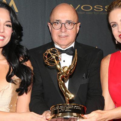 Emmy Awards 2016 – wer räumte richtig ab?