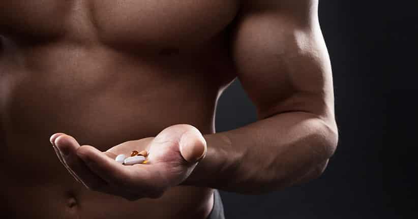 Der Dopingfall Felix Sturm: Profisport unter Beschuss