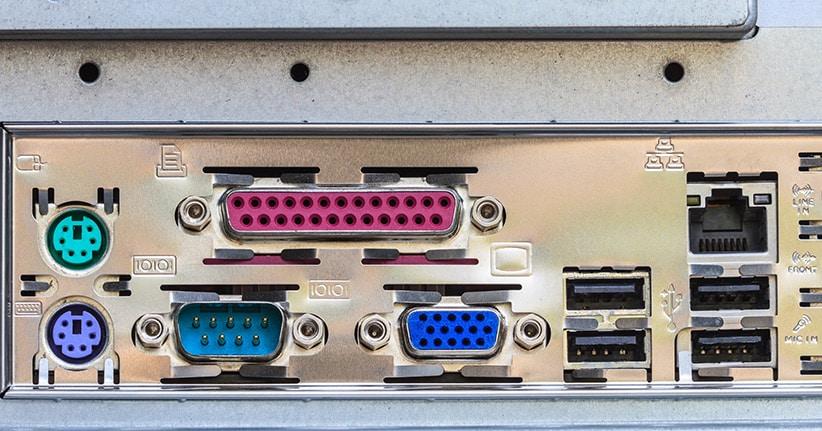 Der Panel PC – die intelligente Lösung für Unternehmen