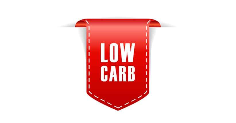Hochleistung ohne Kohlenhydrate: LowCarb im sportlichen Alltag?