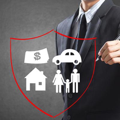 Direktversicherungen – schnell, einfach, günstig