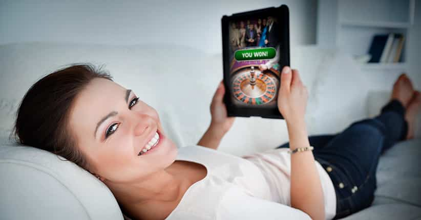 deutschland online casino casino gaming