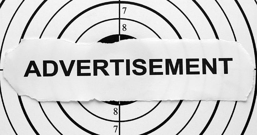 Werbeagenturen verkaufen Treffen mit SPD-Ministern