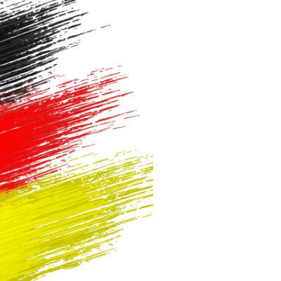 Deutsche Identität – was ist das eigentlich?