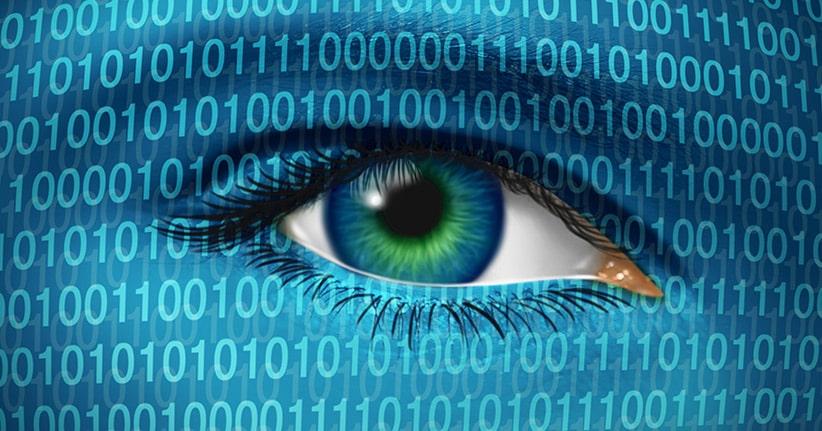 Spione im Netz – So können Sie sich schützen!