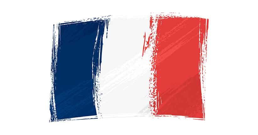 Frankreich zuerst – die Zukunftsvisionen der Marine Le Pen