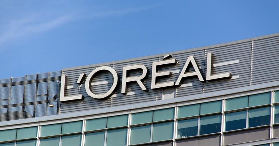 L'Oréal launcht märchenhaftes Make-up