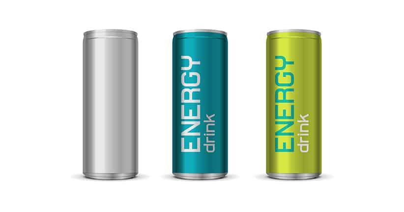 Neuer Energy-Drink soll Sportler zu Höchstleistungen treiben
