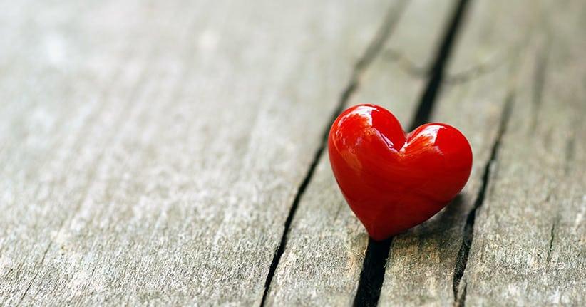 Valentinstag – so feiert die Welt den Tag der Verliebten