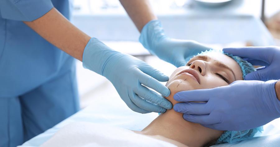 Vorsicht vor Dumpingpreisen in der Schönheitschirurgie