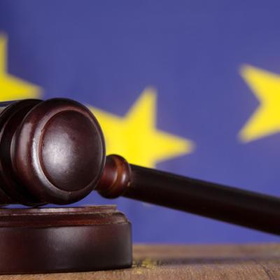 Wie der Europäische Gerichtshof Europa kaputt macht