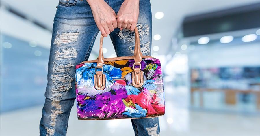 Diese Handtaschen sind ein Must-have
