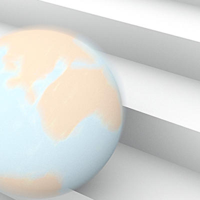 Globale Krisen – die nächsten 48 Stunden werden turbulent
