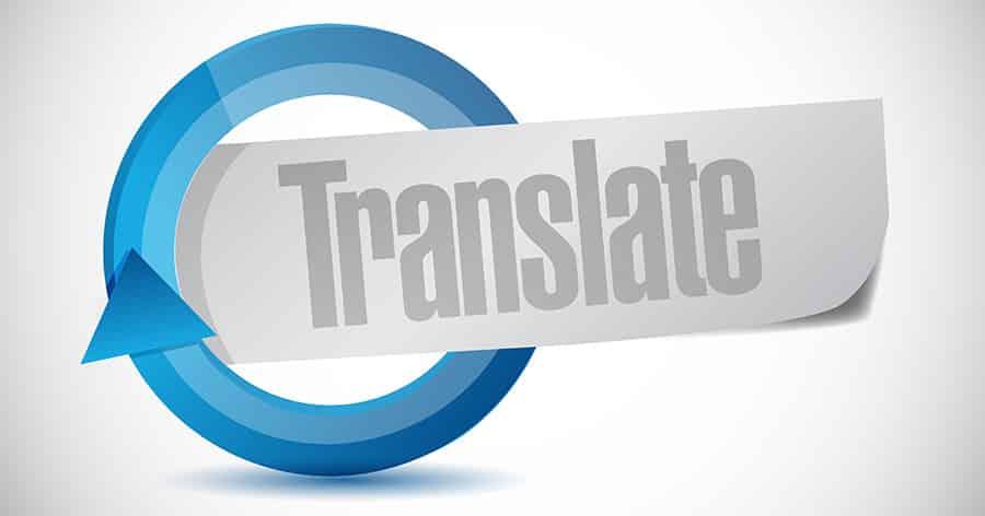 Mit dem tragbaren Übersetzer Ili nie wieder sprachlos im Ausland