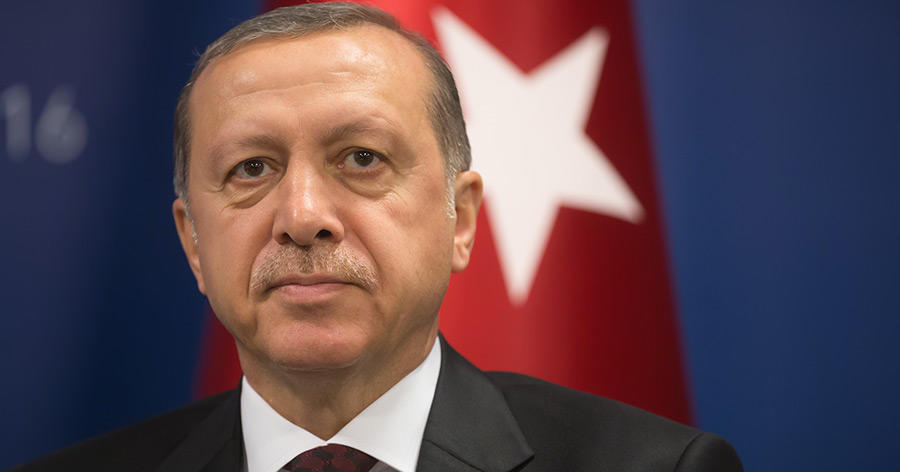 Umstrittene Wahlkampfauftritte – eskaliert der Streit mit der Türkei?