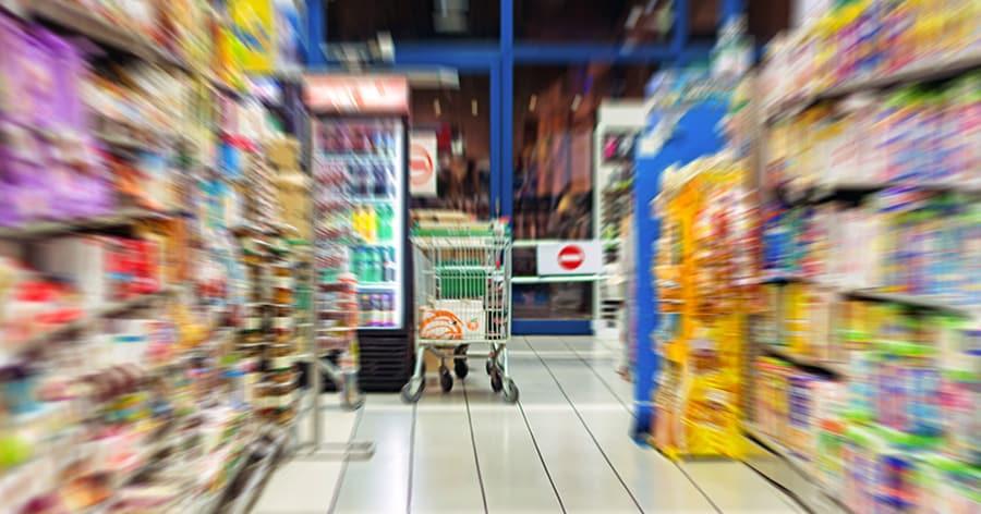 Digitale Etiketten in Supermärkten – gibt es bald Flatterpreise wie an der Tankstelle?