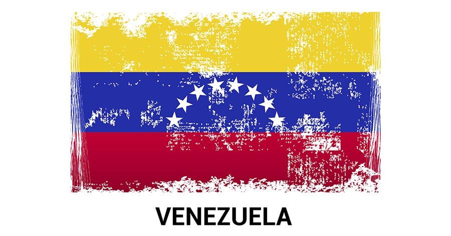 Venezuela – ein armes, reiches Land
