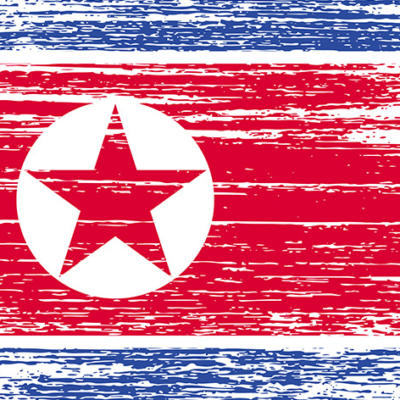 Verliert Nordkorea mit China seinen letzten Verbündeten?