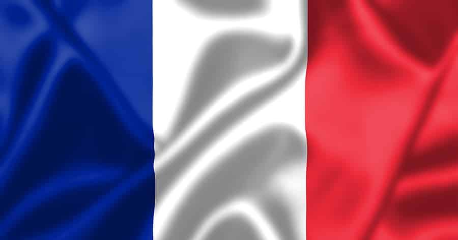 Brigitte Macron – Frankreichs neue First Lady