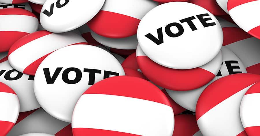 Steht Österreich vor Neuwahlen?