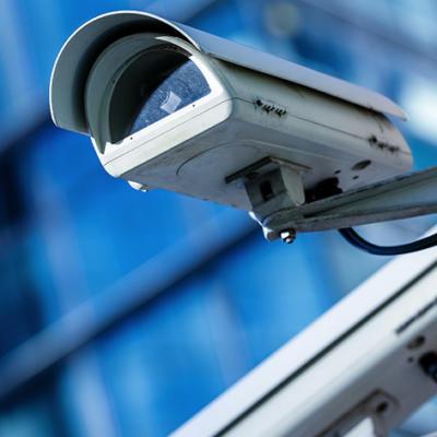 Innenminister de Maizière will die Überwachung ausweiten