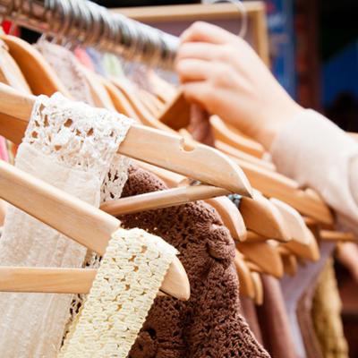 Wickelkleider – der modische Trend für den Sommer