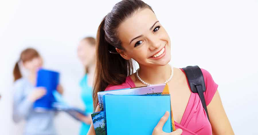 Immer weniger Schüler schaffen das Abitur