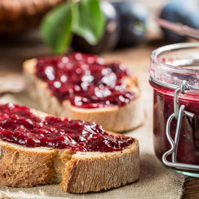 Marmelade oder Konfitüre – die neuste Posse aus Brüssel