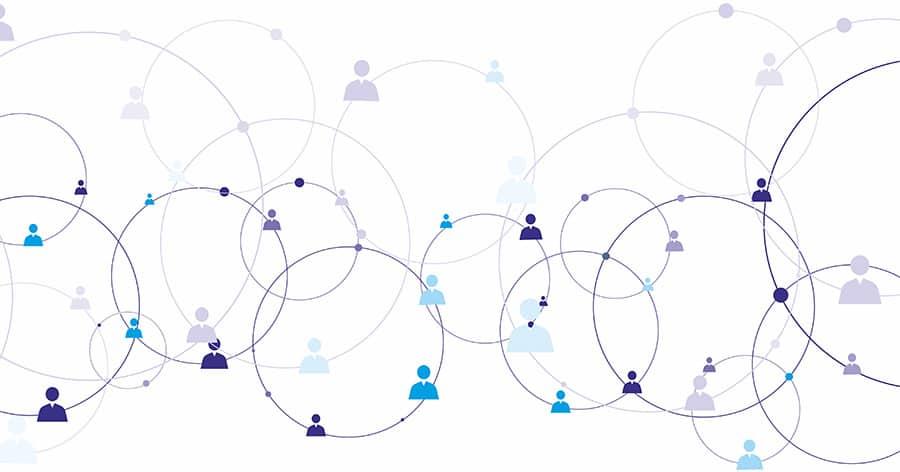 30 Tipps für ein perfektes Networking