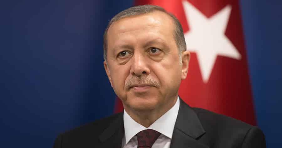 Aufruf zum Boykott – wie Erdogan die Wahl beeinflussen will
