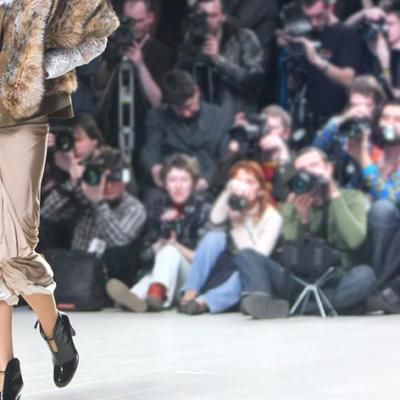 Das sind die Modetrends für den Winter 2018