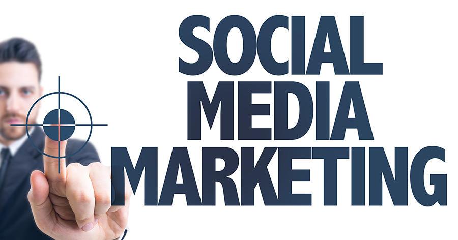 Marketing im Social Web – bvm GmbH berät den Mittelstand