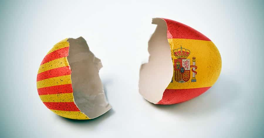 Sind die Katalanen jetzt unabhängig?