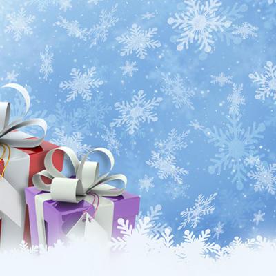 Geschenke für alle, die schon alles haben