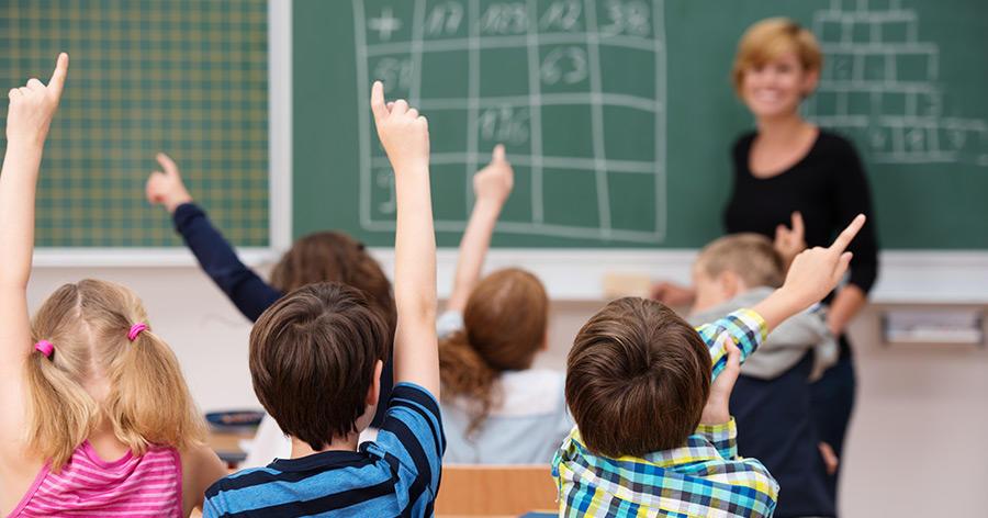 Koalitionsgespräche: So heftig streiten die Parteien um die Bildung
