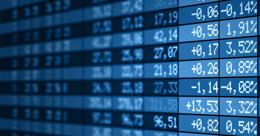 Mit Aktien handeln ist leichter als viele vielleicht denken