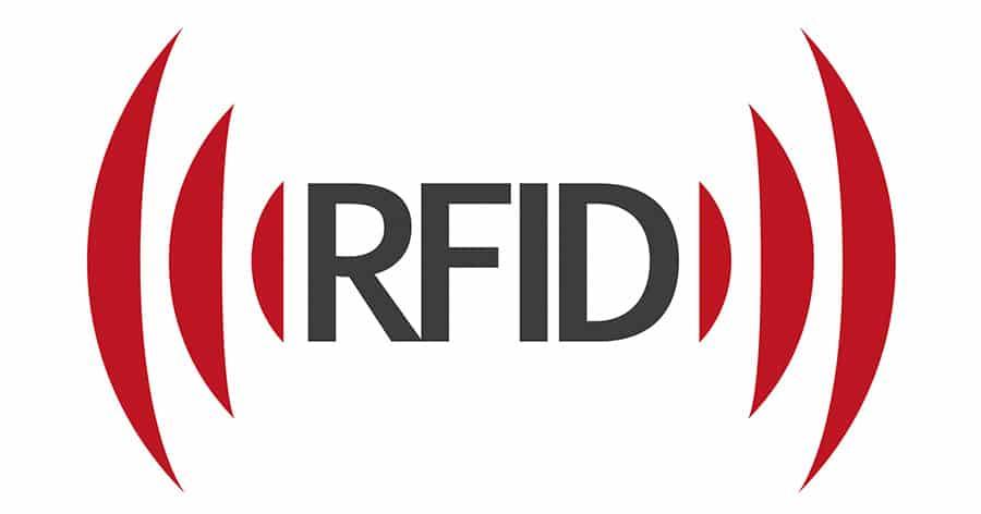 Datenmanagement im Sport mit RFID