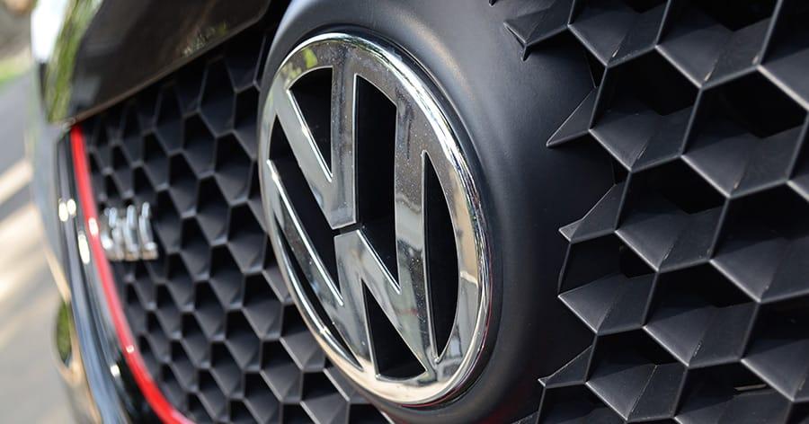Versucht VW, die Kunden noch einmal über den Tisch zu ziehen?
