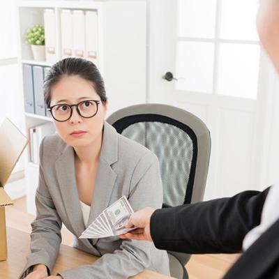 Abfindung bei Kündigung – welchen Anspruch haben Arbeitnehmer?