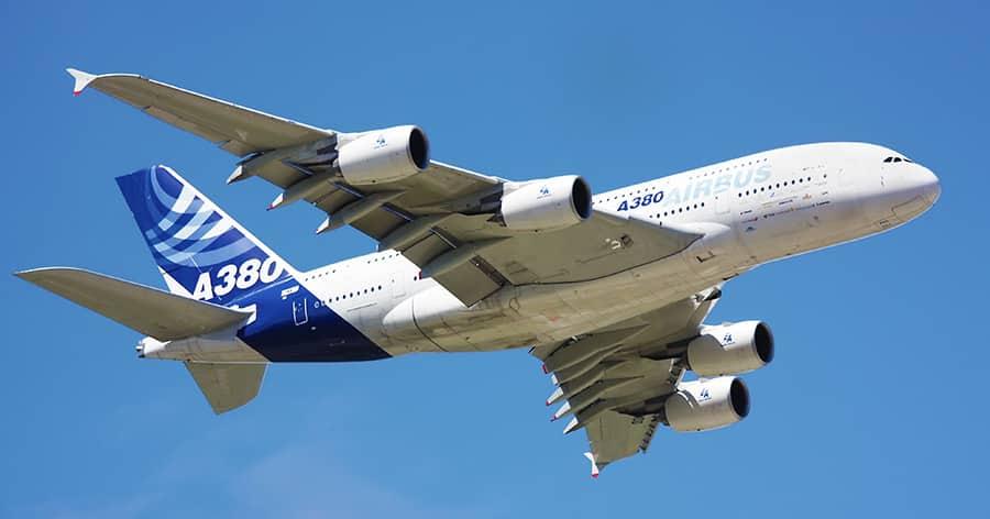 Neuer Ärger um Airbus – jetzt muss der Steuerzahler haften