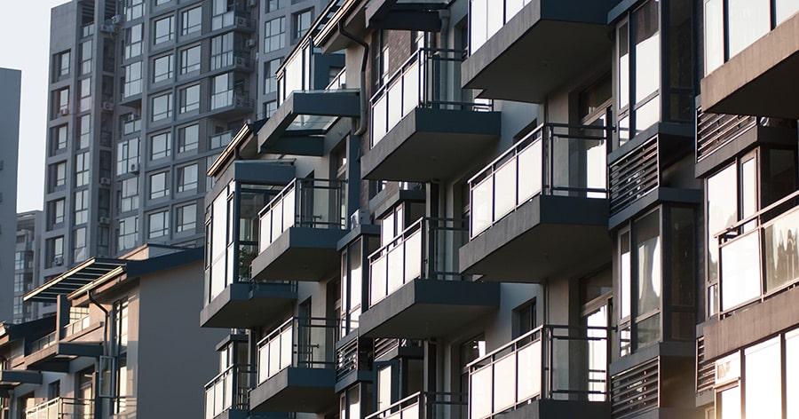 Wie Berlin Wohnungsinvestoren enteignen will